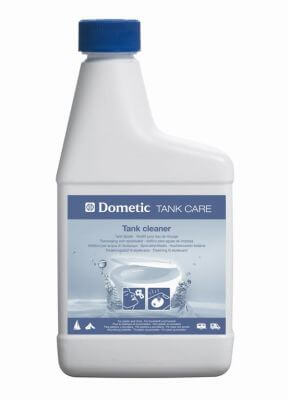 Dometic TANK CARE