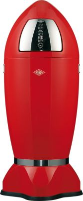 Wesco Spaceboy XL 35l rot