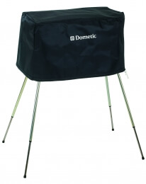 Dometic Grill-Abdeckung