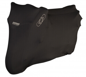 Oxford Faltgaragen Stretch Protex Indoor XL
