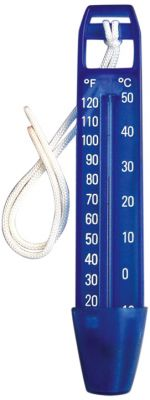 GRE Universal Thermometer