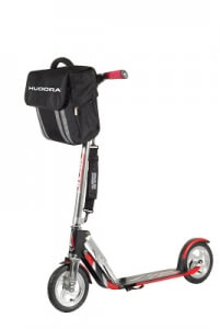 Hudora Big Wheel Lenkertasche