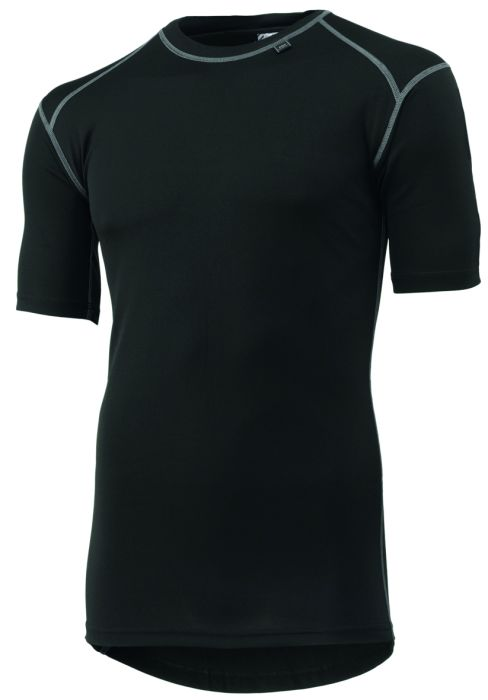 Helly Hansen Kastrup T-Shirt black M