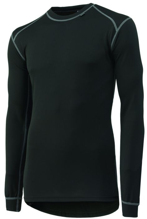 Helly Hansen Kastrup Crew Neck black M