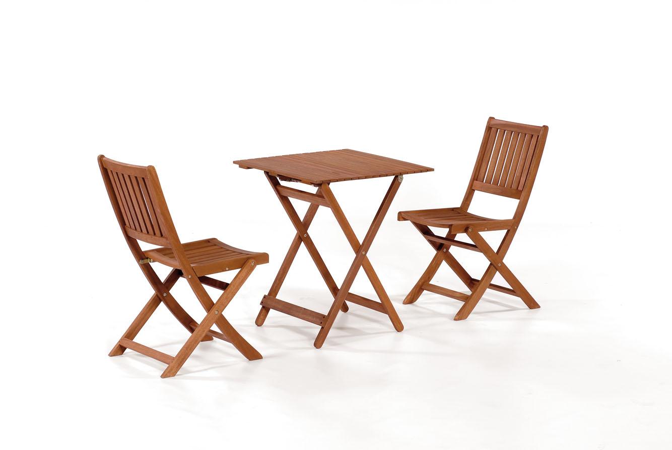 Reduzierte Gartenmöbel Sets ~ Surfinser.com