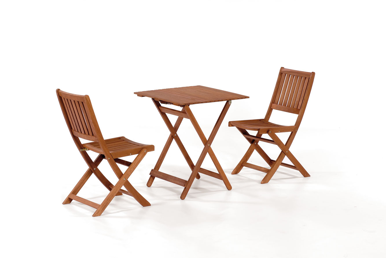 gartenmobel set akazie interessante ideen. Black Bedroom Furniture Sets. Home Design Ideas