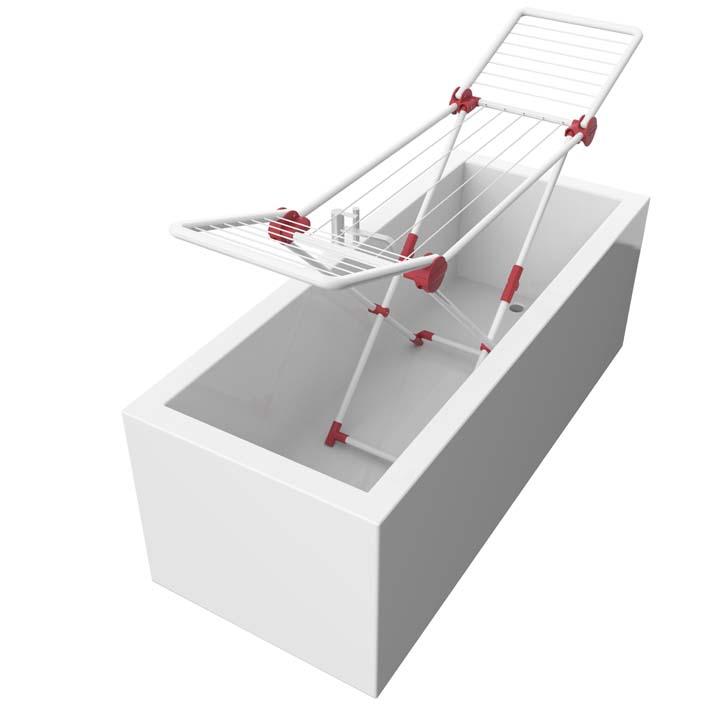 artweger w schetrockner superdry mini cranberry wei w schest nder hammerkauf. Black Bedroom Furniture Sets. Home Design Ideas