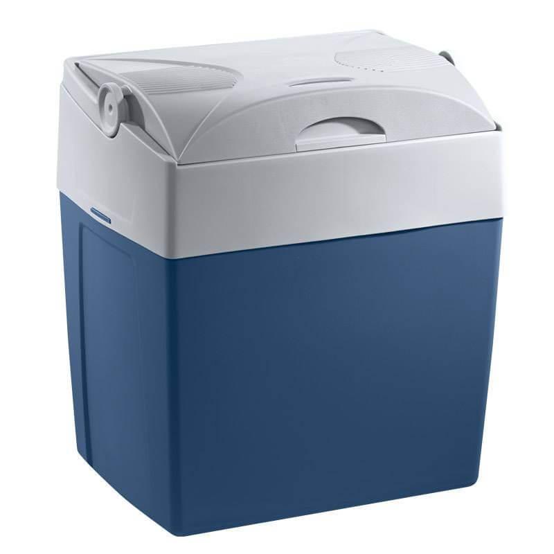 mobicool u30 dc thermoelektrische 25 liter k hlbox 12 volt hammerkauf. Black Bedroom Furniture Sets. Home Design Ideas