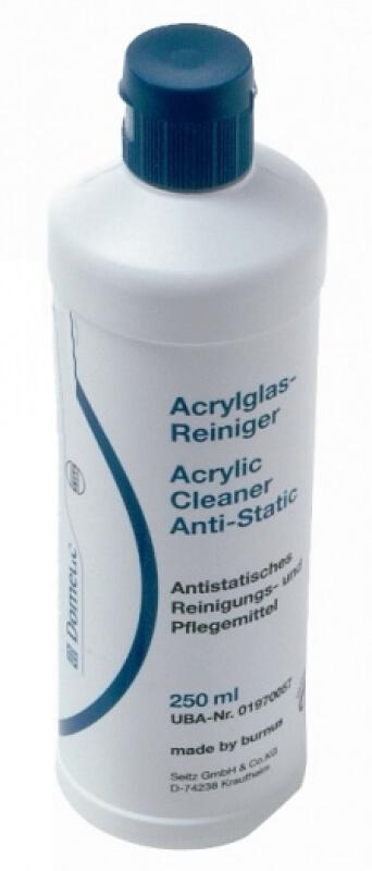 Bild 1 - Dometic SEITZ Acrylglas-Reiniger 250ml