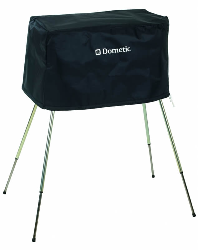 Dometic Grill-Abdeckung 1