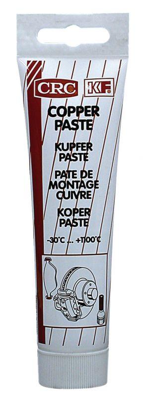 CRC 10690-AB COPPER PASTE Kupferpaste 100 ml
