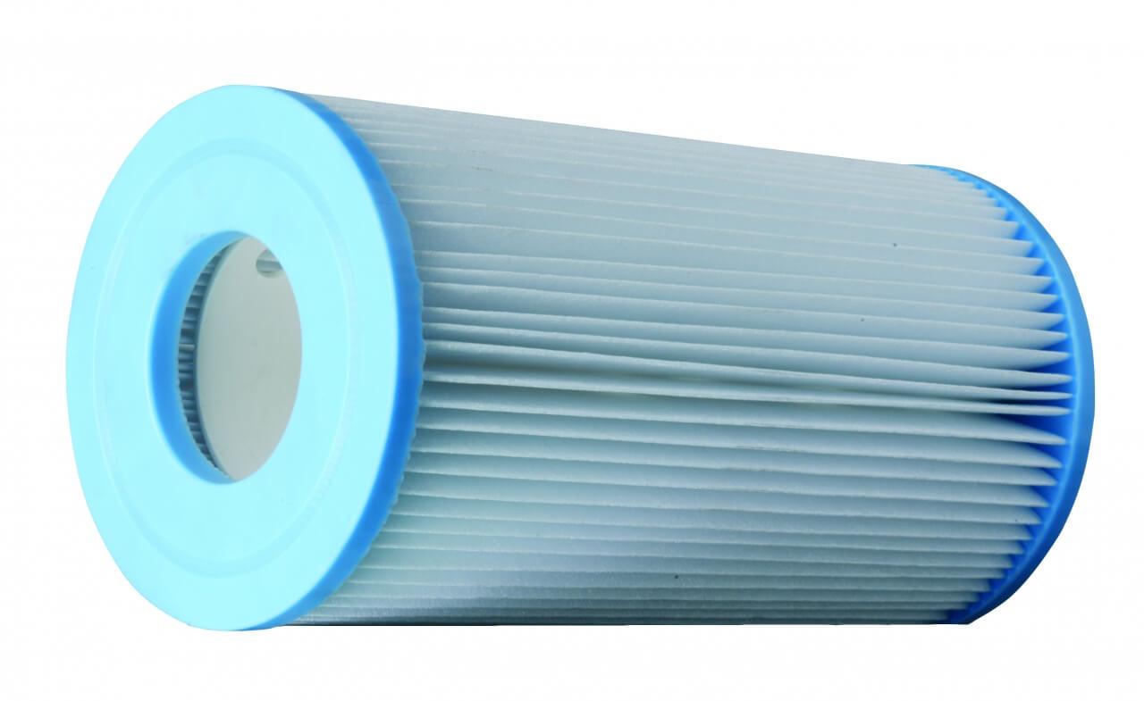 GRE Kartusche für Einhängefilteranlagen Skimmy 2 & 4 Kartuschenfilter