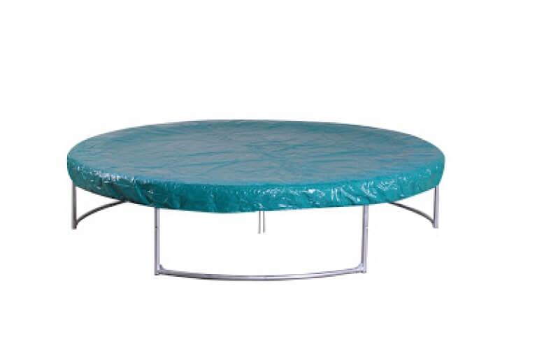 hudora trampolin 200 cm blau sicherheitsnetz preise und angebote hudora. Black Bedroom Furniture Sets. Home Design Ideas