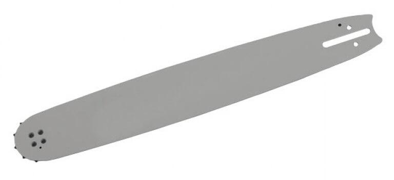 Kettenschiene 40 cm 3/8 Zoll 1.3 mm TG-Stärke Umlenkstern