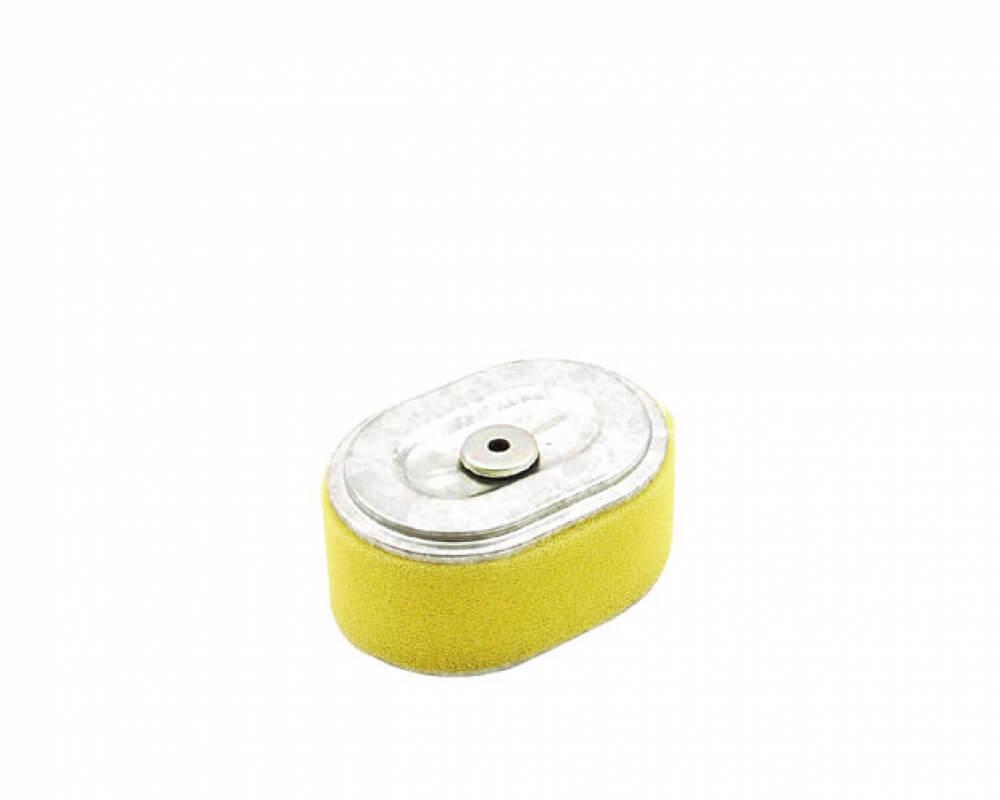 Ovalluftfilter 100 x 62 x 78 mm für Briggs /& Straton Rasenmäher