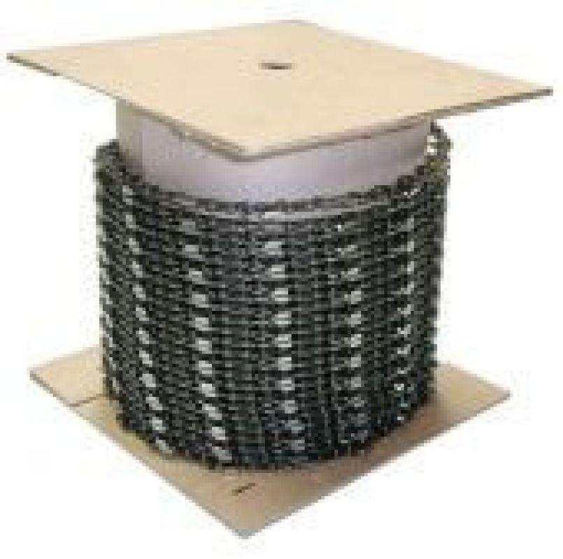 Profi Halbmeissel 1,6 mm Xervex Sägekette 0,325 Zoll 62 Treibgliede