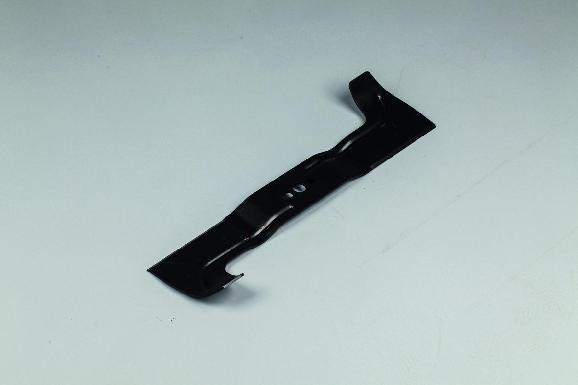 Rasenmähermesser 475 mm Bohrung-Ø 17,2 mm Rund Stärke 3,0 mm
