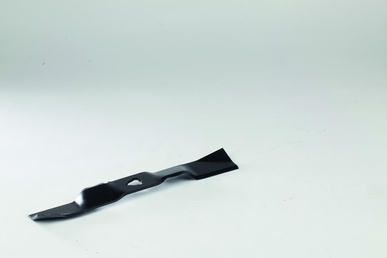 Rasenmähermesser 2 St. 500 mm Bohrung-Ø mm 3 Stern Stärke 5,0 mm