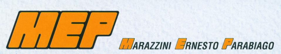 Bowdenzug MARAZZINI 10 3006 00