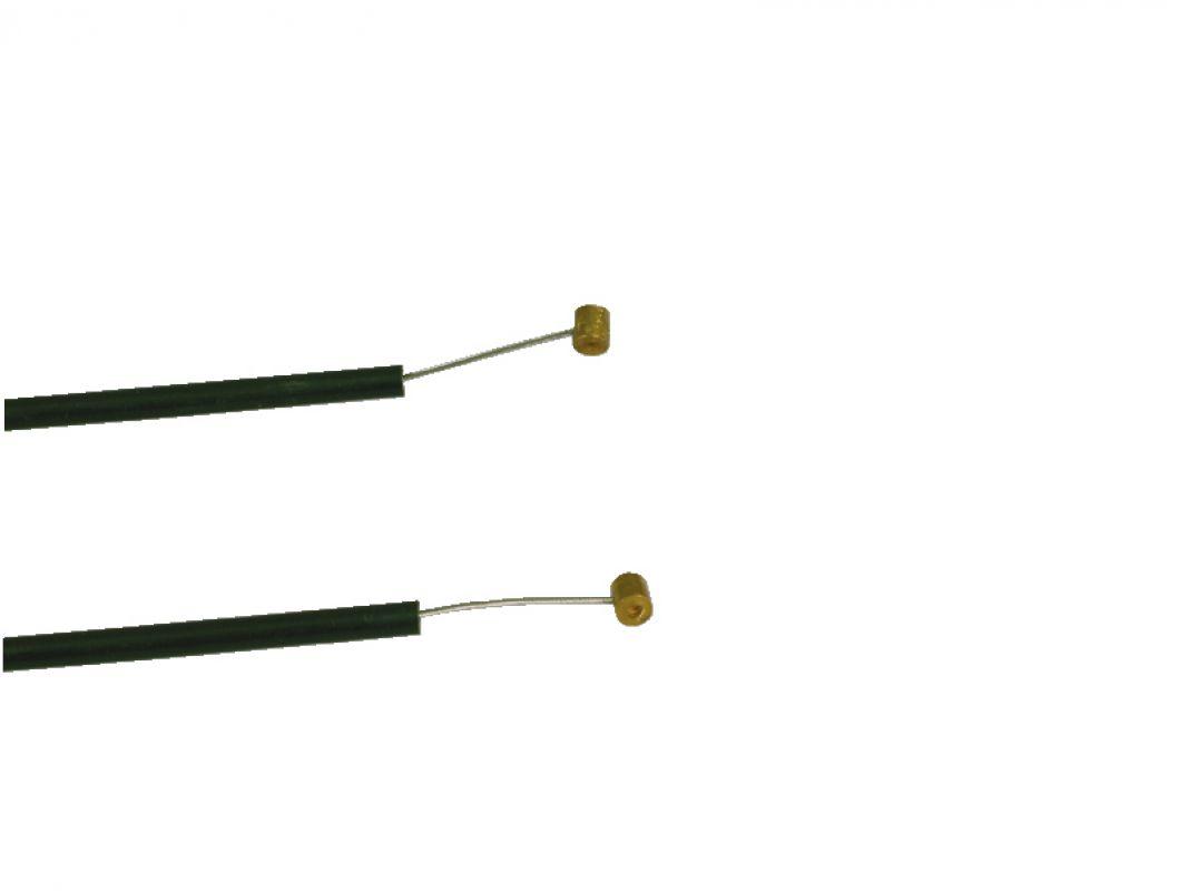 Bowdenzug 1875 mm Tonne / Tonne