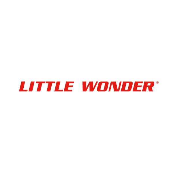 Bowdenzug LITTLE WONDER 178002-11520