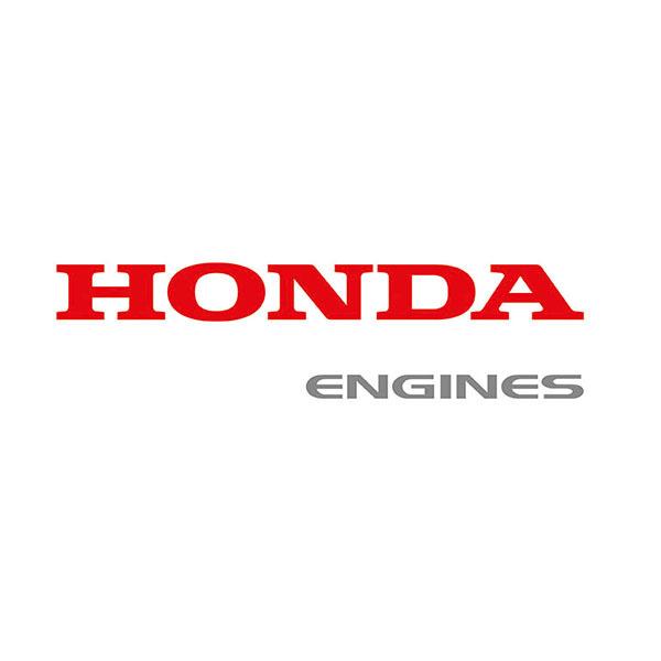 Bowdenzug HONDA 54530-VB3-802