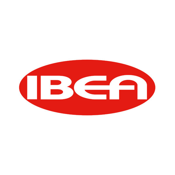 Bowdenzug IBEA P5010057