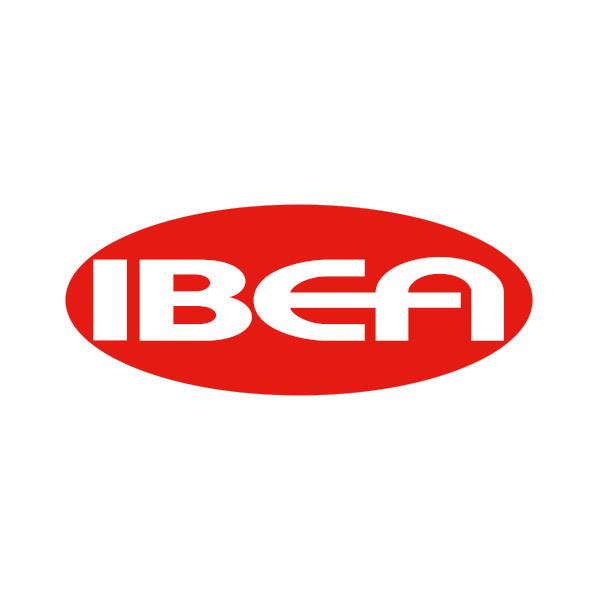 Motorbremszug IBEA P5010115