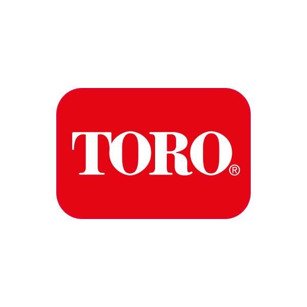 Bowdenzug TORO 18815
