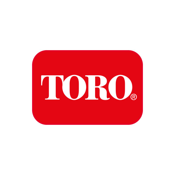 Motorbremszug TORO 70-2966-03