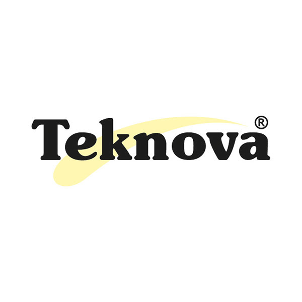 Bowdenzug TEKNOVA