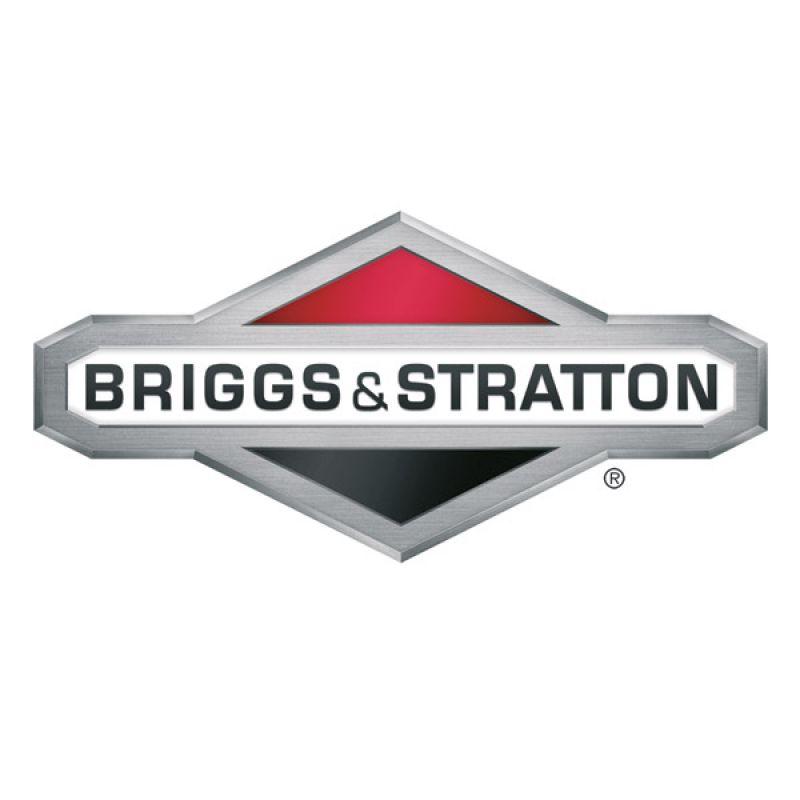 Briggs & Stratton Hauptdüse neu 596521