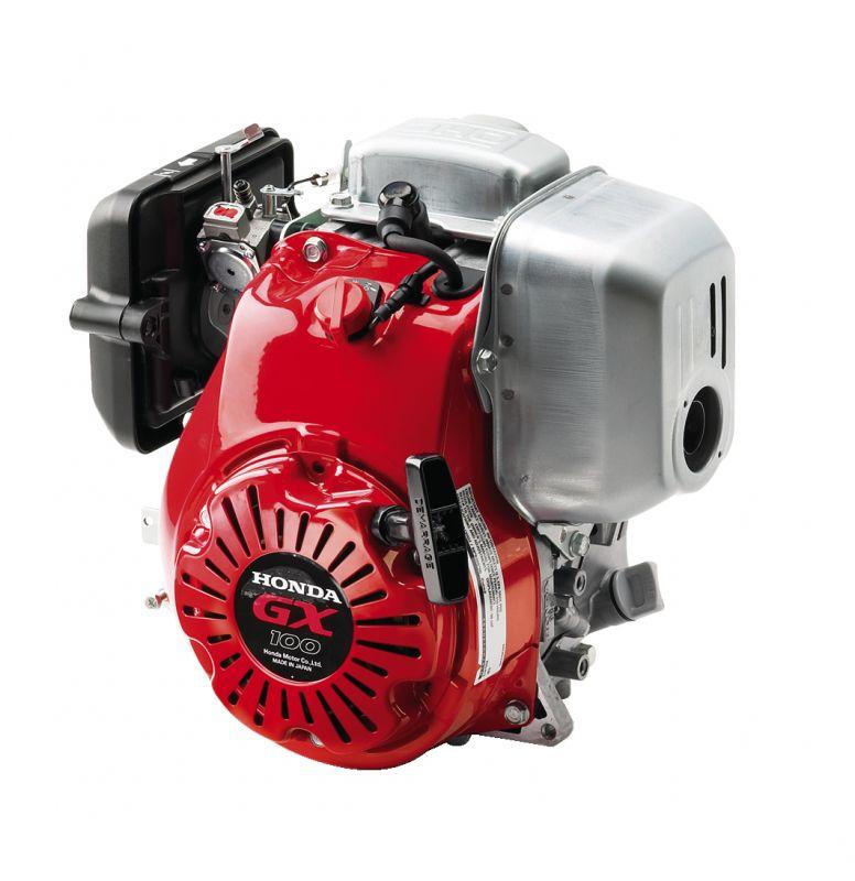 HONDA Motor GX100KRGA