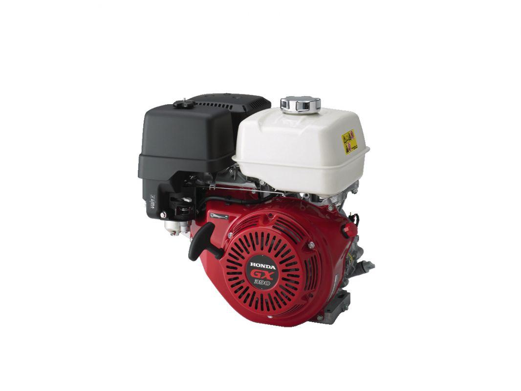 HONDA Motor GX390SWA4