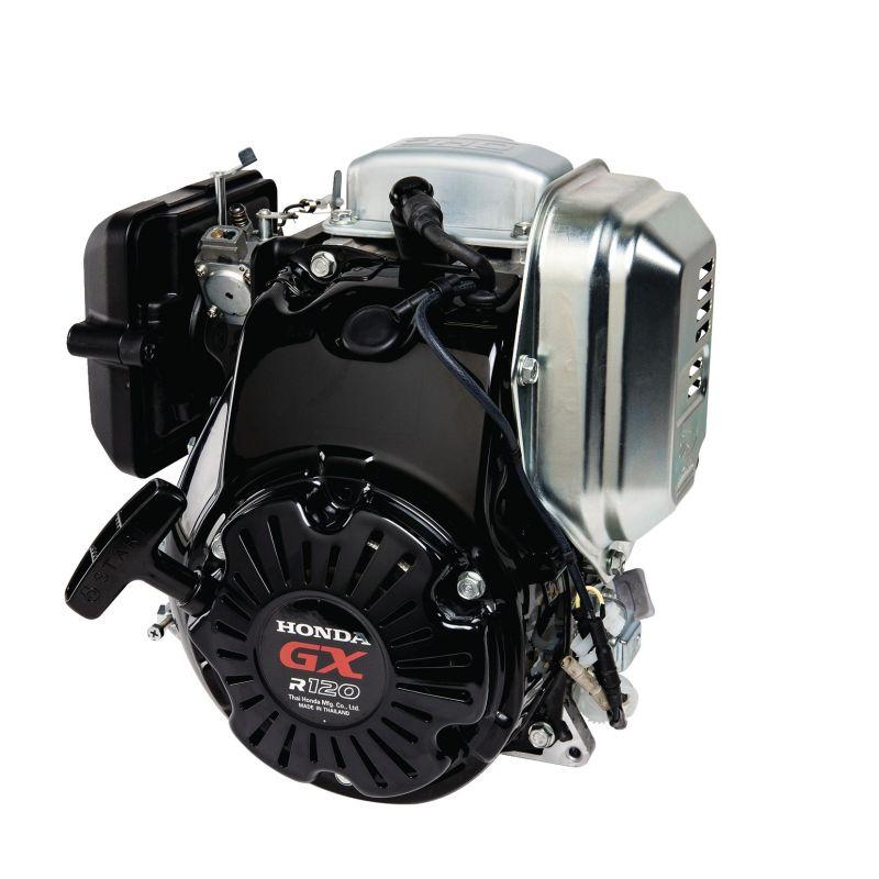 HONDA Motor GXR120KRDP