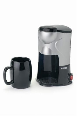 WAECO PerfectCoffee MC01
