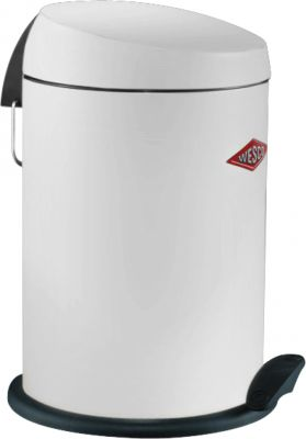 Wesco Capboy Base 14l wei�