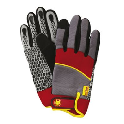 Wolf-Garten Power tool glove GH-M 10