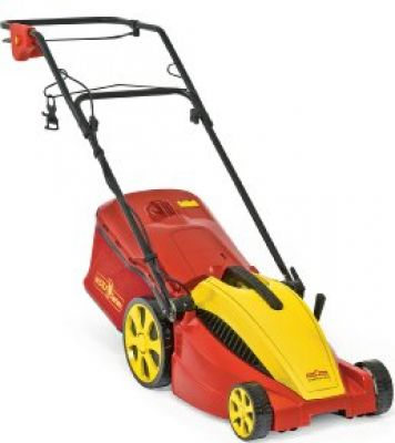 Wolf-Garten Electric mower AMBITION 42 E
