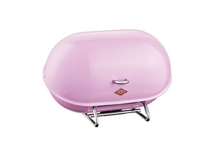 Wesco Single Breadboy pink