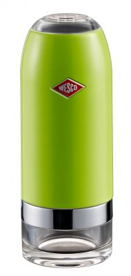 Wesco Salz- & Pfefferm�hle limegreen