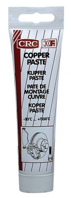 CRC 10690-AB COPPER PASTE Kupferpaste 100 ml