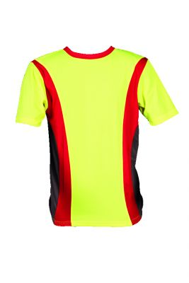 T-Shirt Coolmax Northwood Pro Kurzarm M