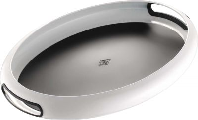 Wesco Spacy Tray wei�