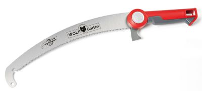 Wolf Garten, Multi-star Profi Asts�ge, POWER CUT SAW PRO 370