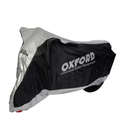 Oxford Faltgarage OF926 AQUATEX XL