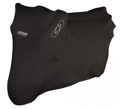 Oxford Faltgaragen Stretch Protex Indoor S