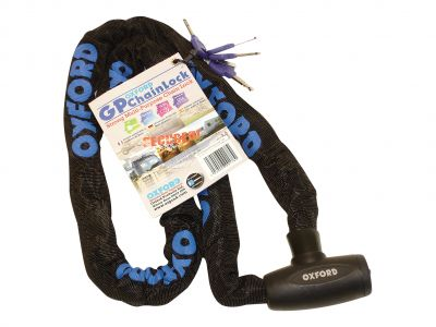 Oxford Chain Lock 1,5 m