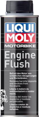 LIQUI MOLY Engine Flush Motorreiniger 250ml