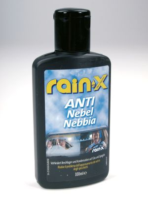 Rain-X Antinebel Pflegemittel 100ml